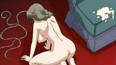 Milf Mansion 02 (Uncensored Eng+Sub)